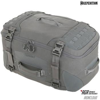 Cestovní taška AGR™ Ironcloud, 48 L, Maxpedition