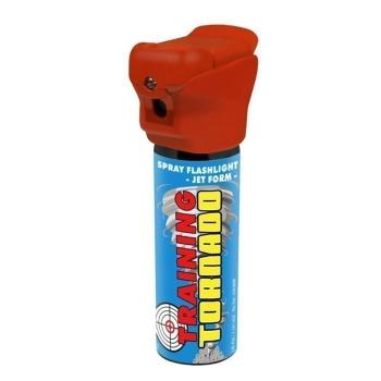 Tréninková sprejová svítilna Tornado, 63 ml, ESP