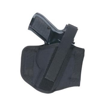Oboustranné opaskové pouzdro na zbraň, střední, Dasta 202