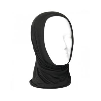 Multifunkční šátek, černý, Mil-Tec