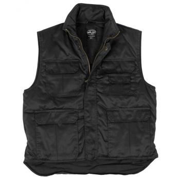 Pánská zimní vesta Ranger, Mil-Tec