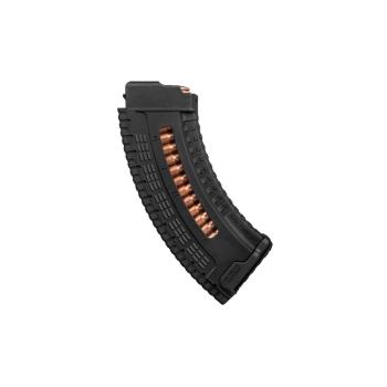 Polymerový zásobník Fab Defense Ultimag pro Sa vz.58, 30 ran