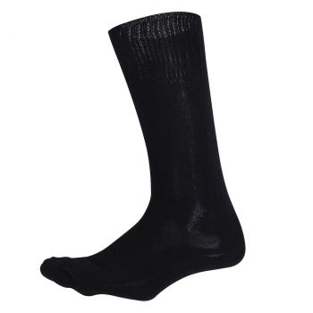 Originální ponožky U.S. Army, černé