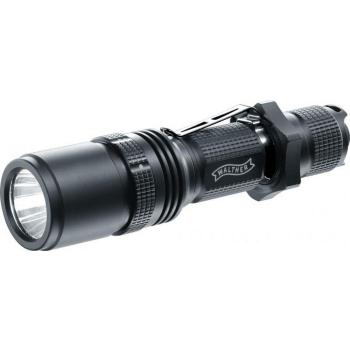 Svítilna Walther RLS 450, 600/270/80 lumenů