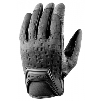 Taktické rukavice UTL, Helikon