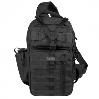Batoh Maxpedition Kodiak Gearslinger na notebook, 18
