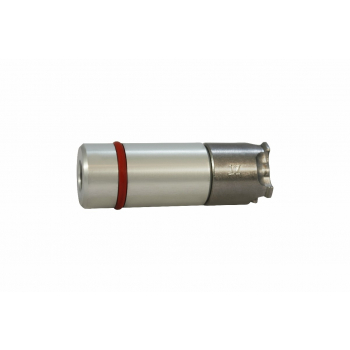 Adaptér SureStrike 9 mm pro brokovnice 12GA, Laser Ammo