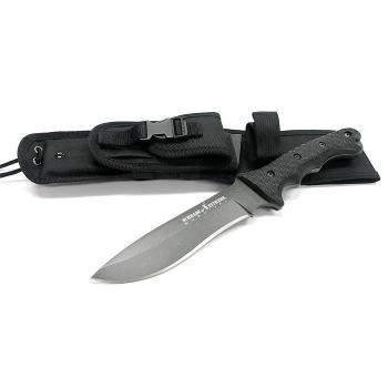 Nůž Schrade Extreme Survival SCHF9