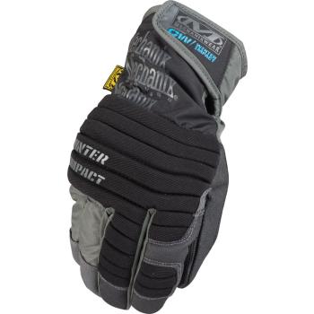 Zimní rukavice Mechanix CW Winter Impact