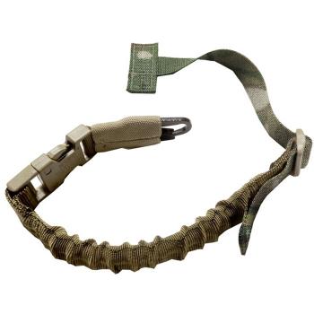 Rychloodepínací popruh na zbraň, H&K karabina, Warrior
