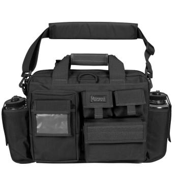Taška přes rameno Maxpedition Operator Tactical Attaché