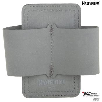 Maxpedition dvojité pouzdro na zásobník AGR™