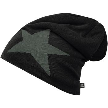 Pletená čepice Beanie STAR, Brandit
