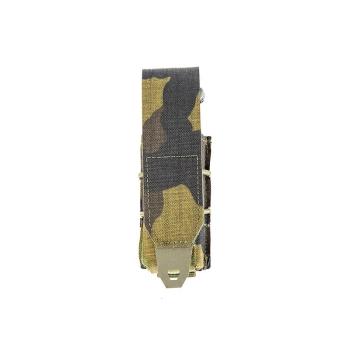 Sumka UFG na 1x zás. Glock 17, Fenix