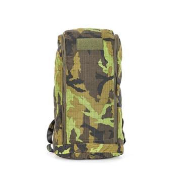Taktický batoh Fénix Roklan, vz. 95, 20 L