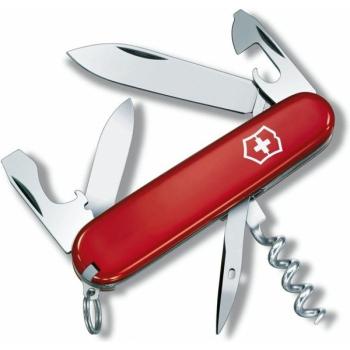 Švýcarský nůž Victorinox Tourist