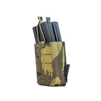 Sumka 2x M4 Open Laser, Fenix