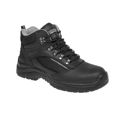 Kotníková obuv Colonel XTR II O1 High, Bennon, 42
