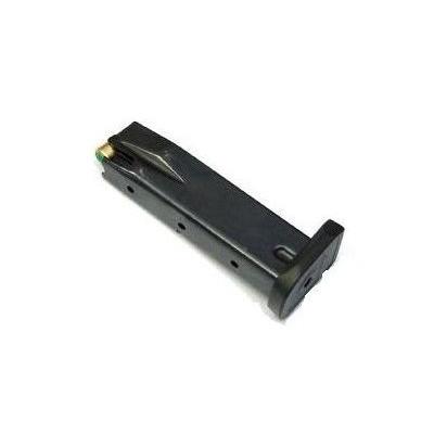 Zásobník do plynové pistole Atak Zoraki 914