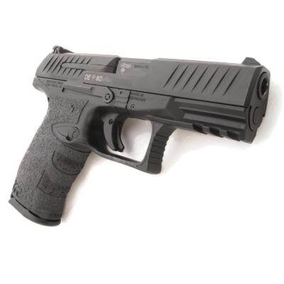 Talon Grip pro Walther PPQ, guma