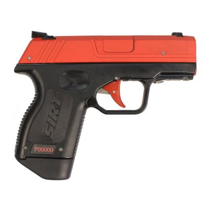 Tréninková pistole SIRT Subcombact (Glock 42/43, Ruger LC9/LCP, S&W Shield)