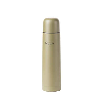 Termoska Thermos Bottle, 0,75 L, Savotta
