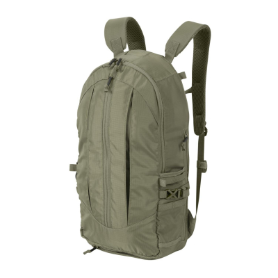 Batoh Groundhog  Backpack®, Adaptive Green, Helikon