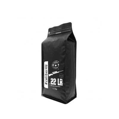 Pražená káva Caliber Coffee®, .22 LR, 1000 g