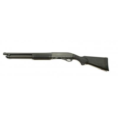 Brokovnice Remington 870 Express 12/76, 6+ 1 nábojů