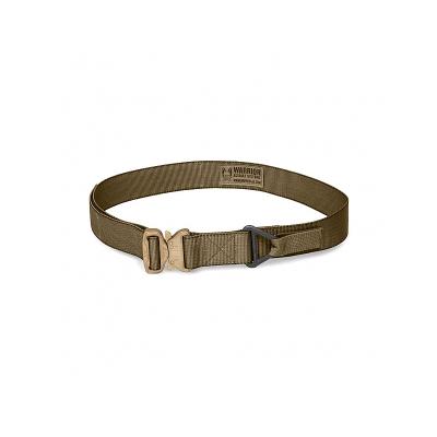 Opasek Warrior COBRA Riggers belt, coyote, L