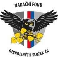 Seznam produktů z materiální sbírky Nadačního fondu ozbrojených složek ČR
