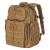 Batoh Rush 24™  Backpack, 37 L, 5.11, Flat Dark Earth