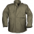 Parka M65 olivová NyCo, Teesar Inc., XL