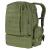 Útočný třídenní MOLLE batoh Condor 50 l, olivový
