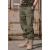 Ranger kalhoty BDU, Olivová, 3XL