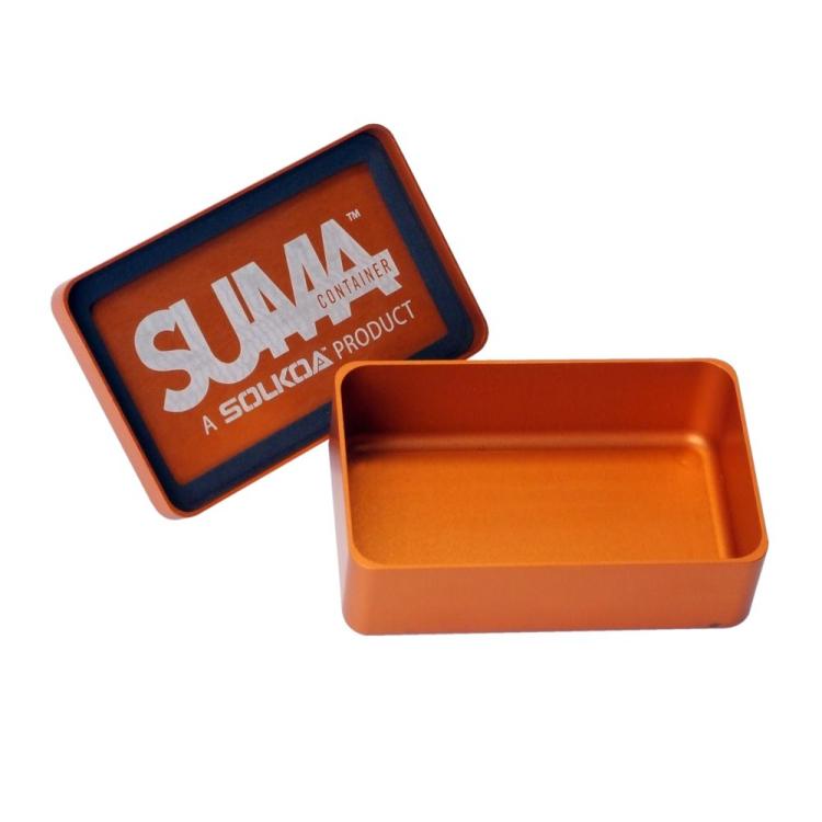 KPZ krabička Solkoa Suma