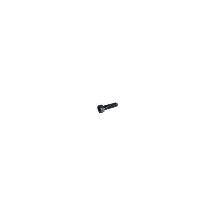 Přídavný rail pro předpažbí UTG PRO Super Slim Free Float, 10 slotů, černá