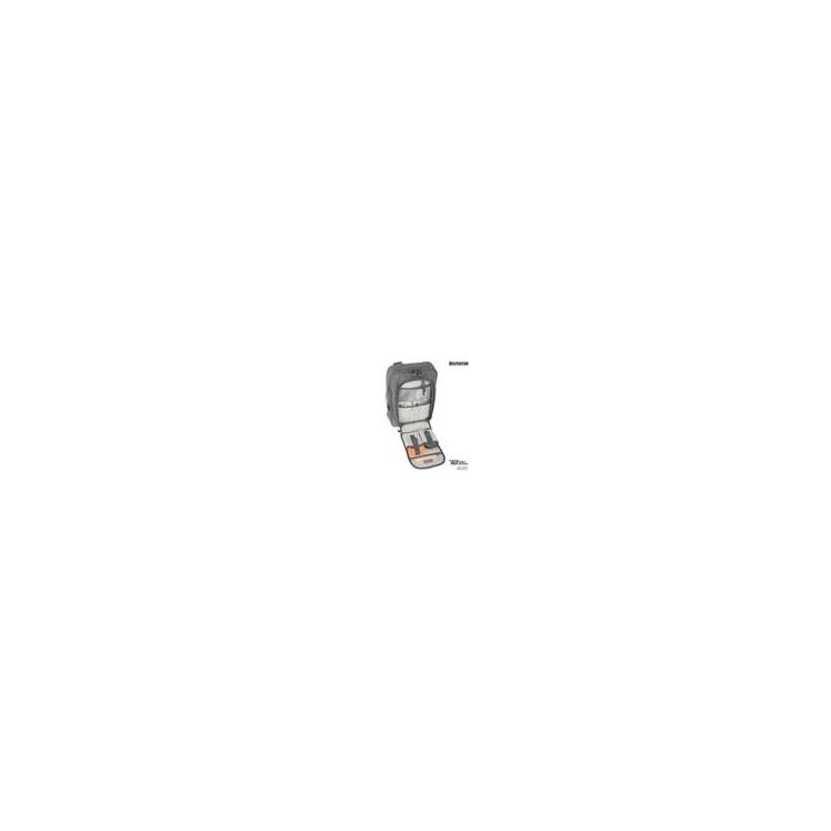 Taška přes rameno Maxpedition AGR™ Valence, 10 L - Taška přes rameno Maxpedition AGR™ VALENCE