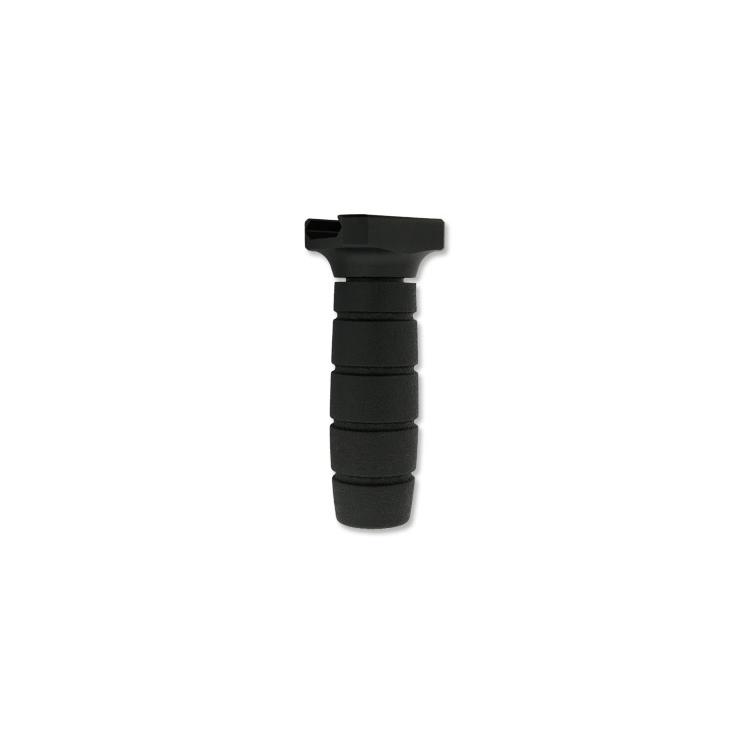Přídavná rukojeť na zbraň, ESP - Přídavná rukojeť na zbraň, ESP