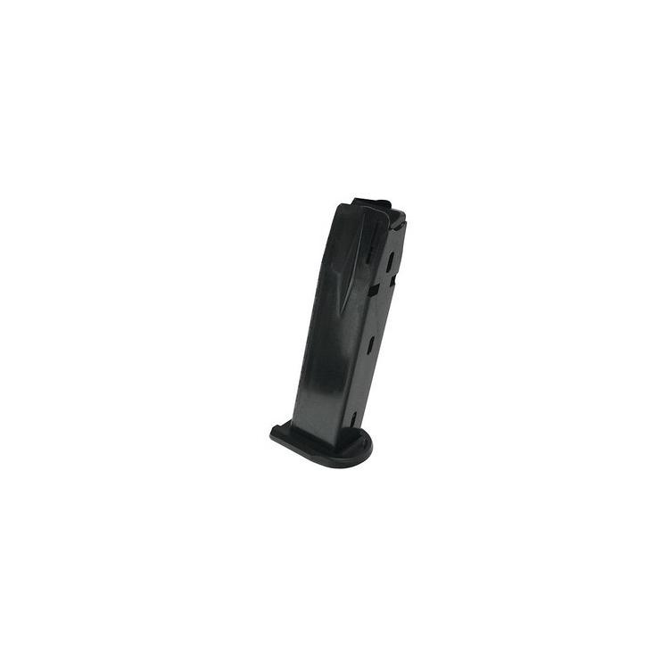 Zásobník pro expanzní zbraň Umarex P99