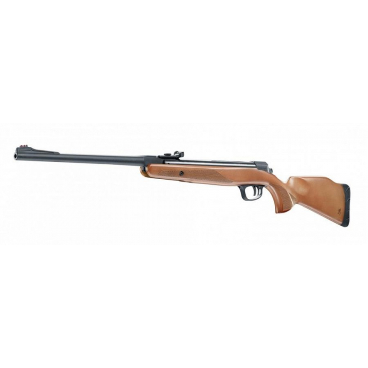 c7faadf23 Vzduchová puška Browning X-BLADE HUNTER, 16J, 5,5 MM | Army shop ...