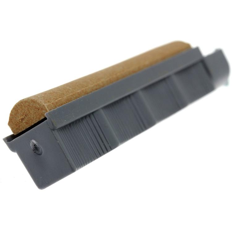 Zaoblený brusný kámen Medium Curved Blade, Lansky