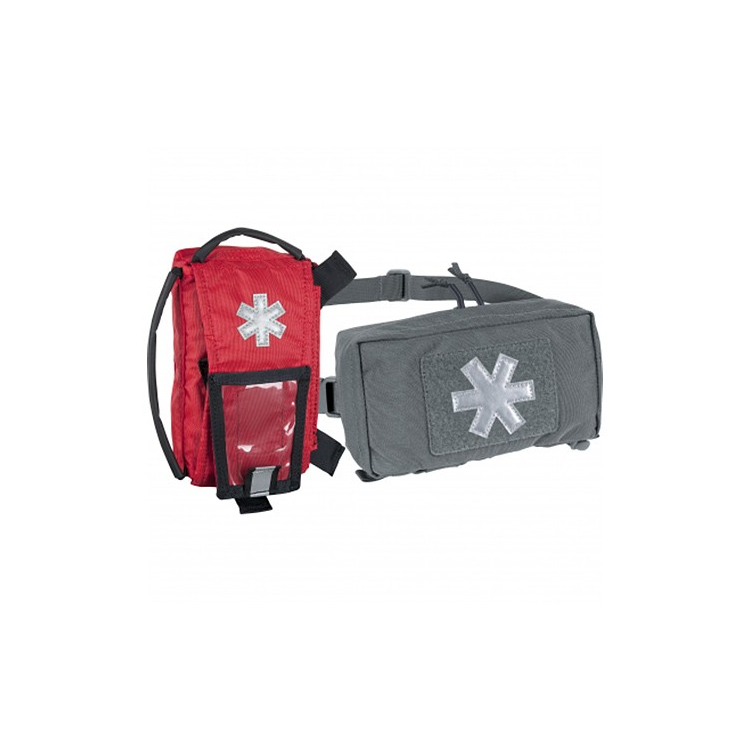 Sumka Modular Med Kit, Helikon