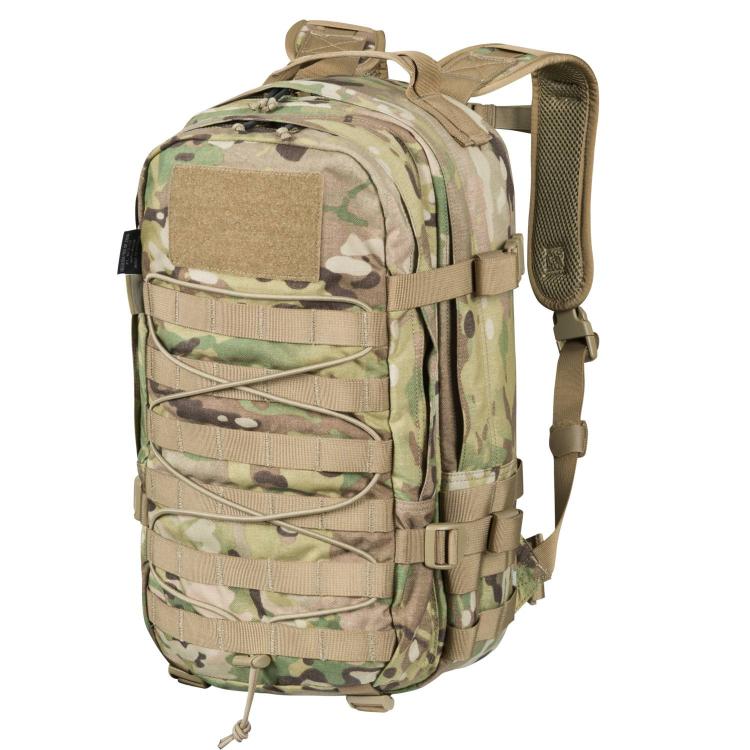 Batoh Raccoon Mk2® Backpack, Cordura®, 20 L, Helikon