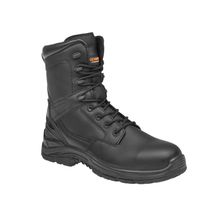 Boty Commodore S3 Summer Boot, Bennon