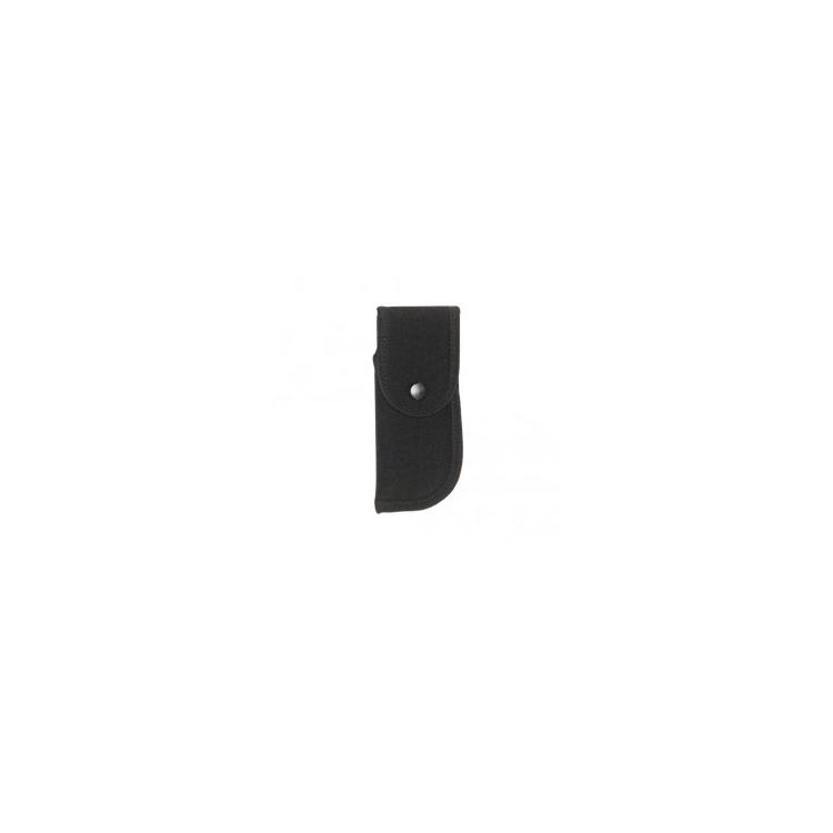 Pouzdro na zásobník CZ 75/85, velké, lemované, Dasta 255-1