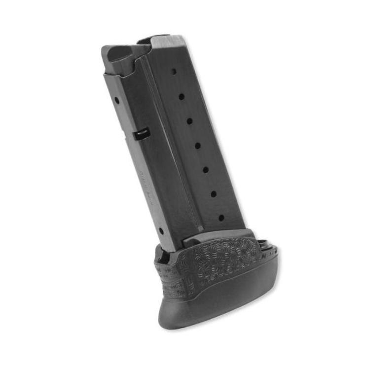 Zásobník Walther PPS M2