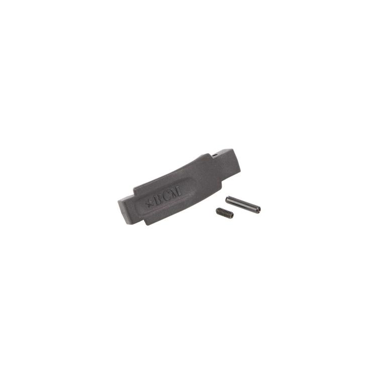 BCMGUNFIGHTER™ Trigger Guard Mod 0, černý