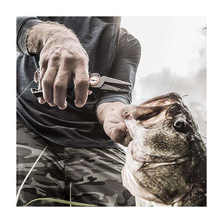 Rybářské kleště Gerber Magniplier - Rybářské kleště Gerber Magniplier
