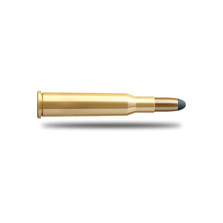 Lovecké náboje Sellier & Bellot 7x65R, 20ks